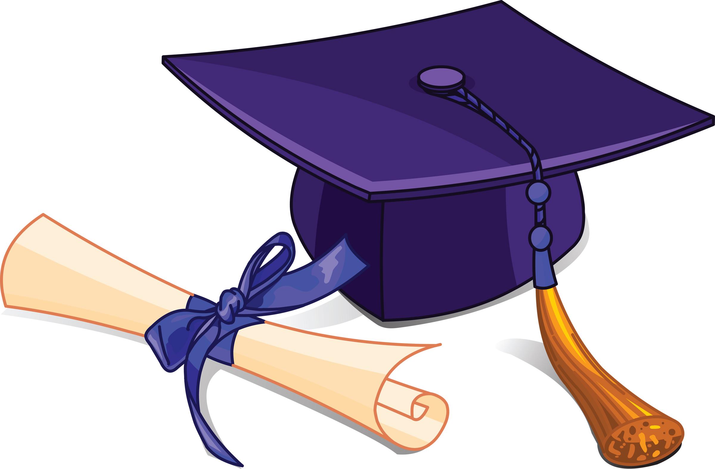 college-scholarship-clipart-description-of-the-clipart-5l7j3b-clipart1