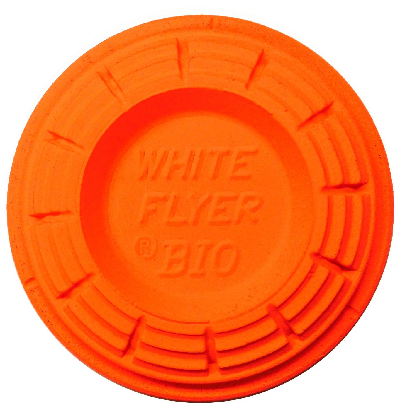 white-flyer