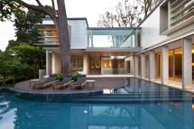 SCDA Architects Singapore