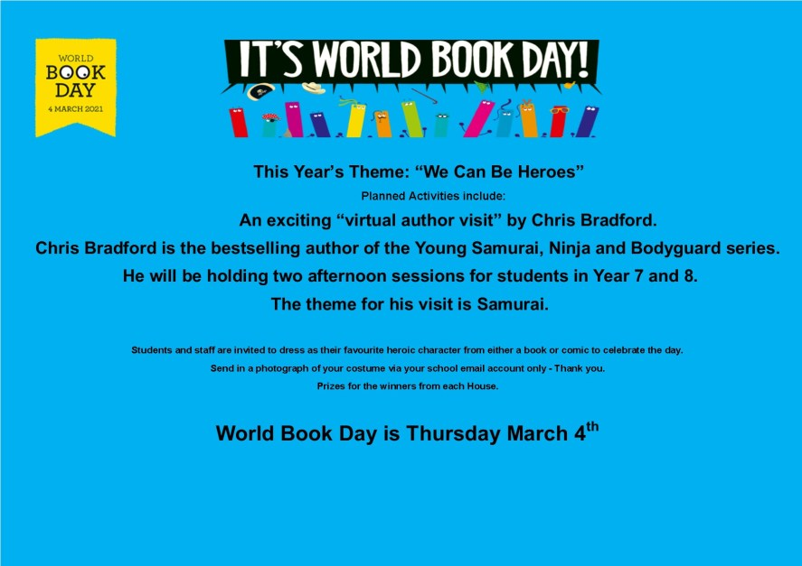 This image has an empty alt attribute; its file name is WorldBookDayPoster2021-1024x724.jpg