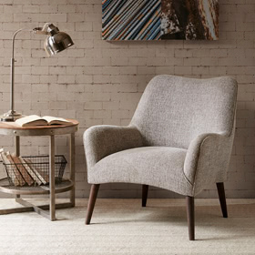 chairs designs for living room value city furniture sets designer accent chair lounges more chaises 092017 showcase livingroom recliners