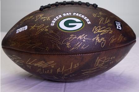 auction_football