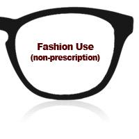 Guide to the best prescription lenses for glasses