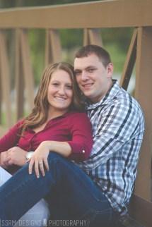 April & Tyler Engagement (102)_1