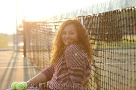 Ashlee Jones AHS Senior '16 (112)