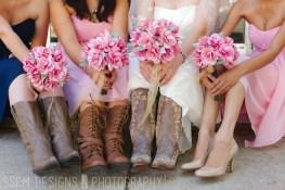 Shook Wedding 2015 (118)