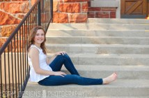 Hannah Kennedy Senior 2017 (72)