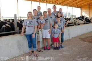 Hoffman Family 2016 (110)