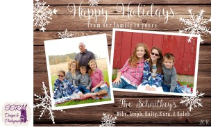 schnitkey-christmas-card-2016