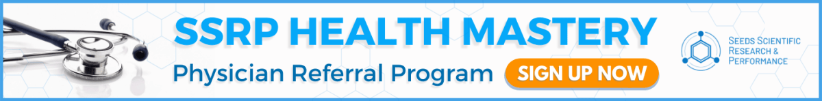 SSRP-Physician-Referral-Program