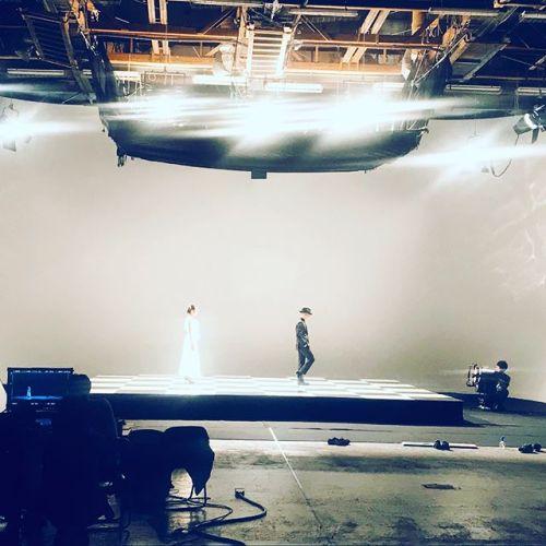 アシックス商事様texy luxeの新作CM完成!!ビジネスシューズのCM!https://youtu.be/kHcStNeB0Lcかなりカッコいい仕上がりになってます!!こちらの音楽制作とダンサー、スタイリストなどのキャスティングもしております。写真は撮影時のものです。#asics #ビジネスシューズ#タンゴ #hiphop #ダンス