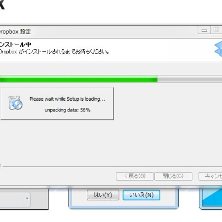 Windows 7-6
