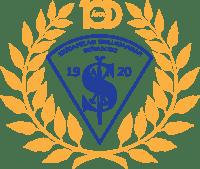 SSS logo 100