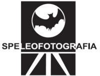 , SPELEOFOTOGRAFIA 2014, Slovenská speleologická spoločnosť, Slovenská speleologická spoločnosť
