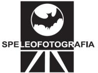 , Speleofotografia – TOP100 fotiek, Slovenská speleologická spoločnosť