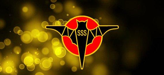 , Informácie pre členov SSS o konaní výboru, Slovenská speleologická spoločnosť