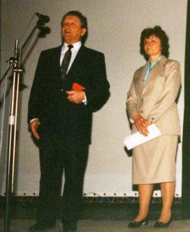 1999-18