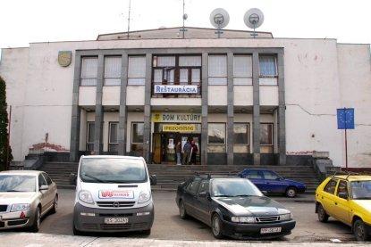 , Speleomíting SSS, Slovenská speleologická spoločnosť
