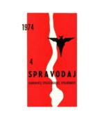 Spravodaj 1974-4