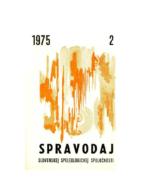 Spravodaj 1975-2