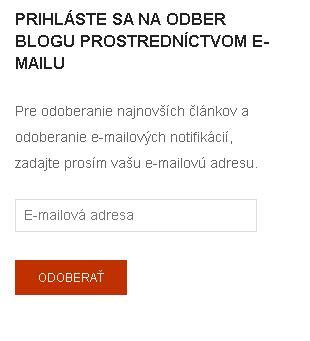 nová webstránka, Nová webstránka SSS, Slovenská speleologická spoločnosť
