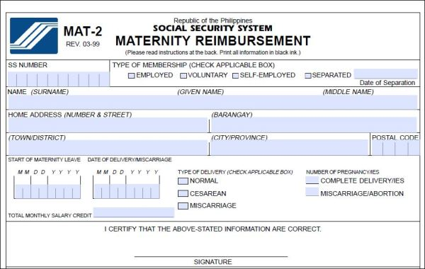 SSS-Maternity-Reimbursement-MAT2