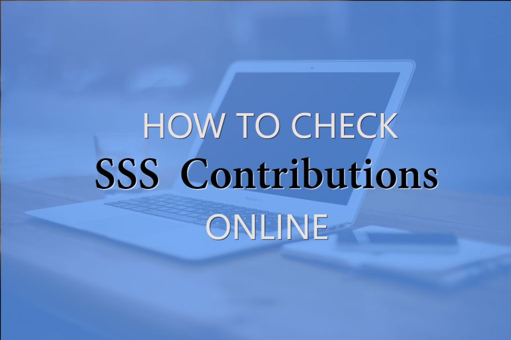 sss-contributions