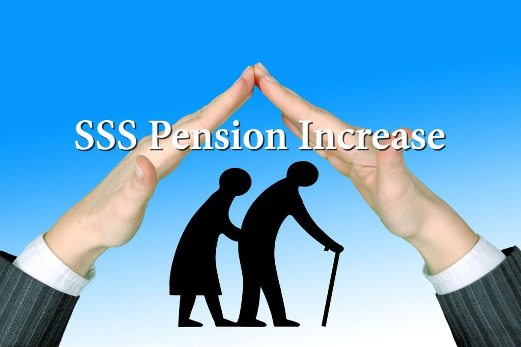 sss-pension-plan