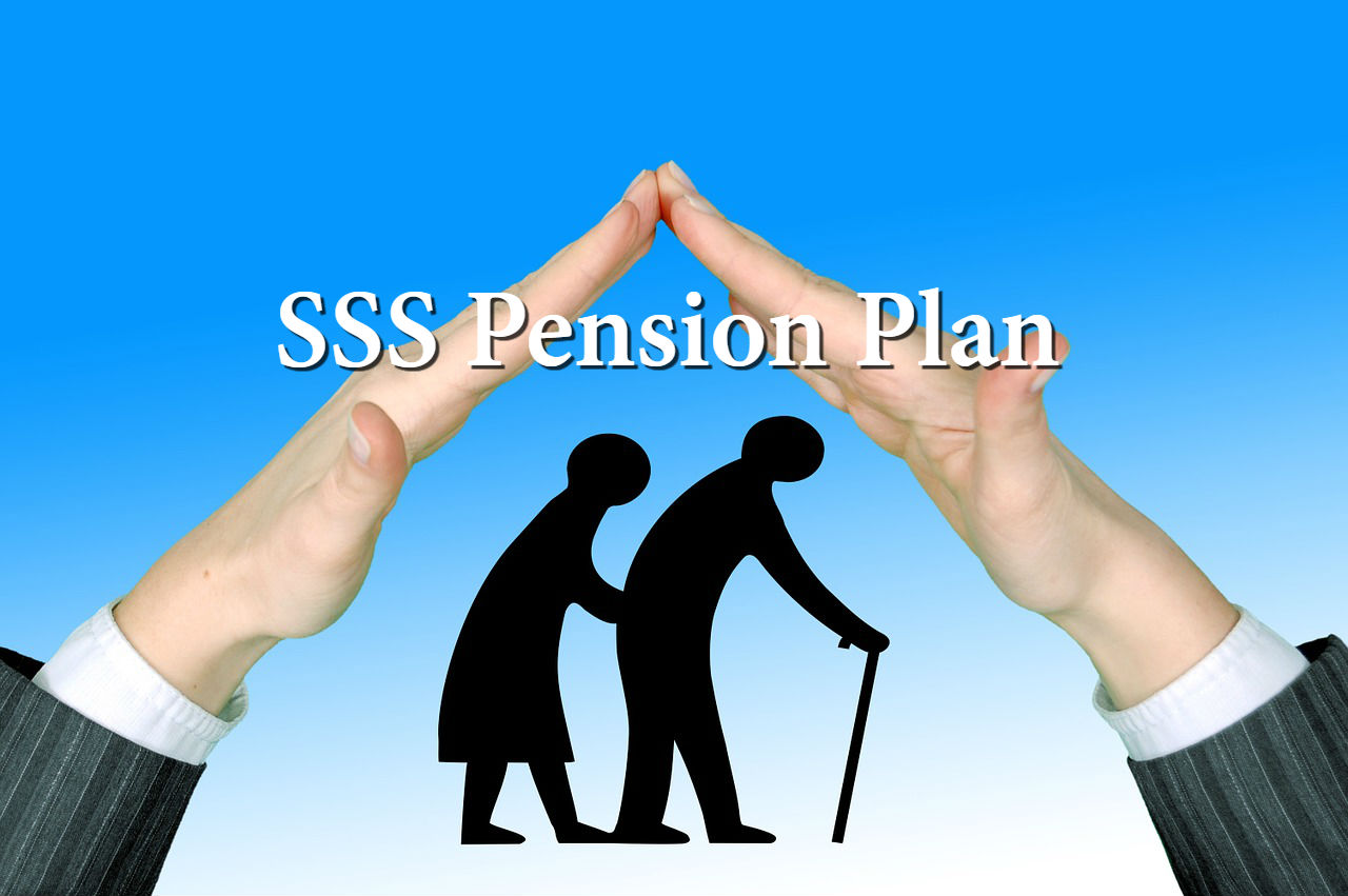 Sss Pension Plan Or Sss Retirement Benefit Sss Answers