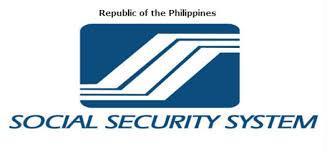 sss-membership-requirements