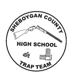SCTP Welcomes Sheboygan Trap and Team League