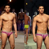 TOP 15 SEXIEST MOVIE ACTORS FOR SUMMER OF 2012! (my personal choices.- sip & sip :-)...)