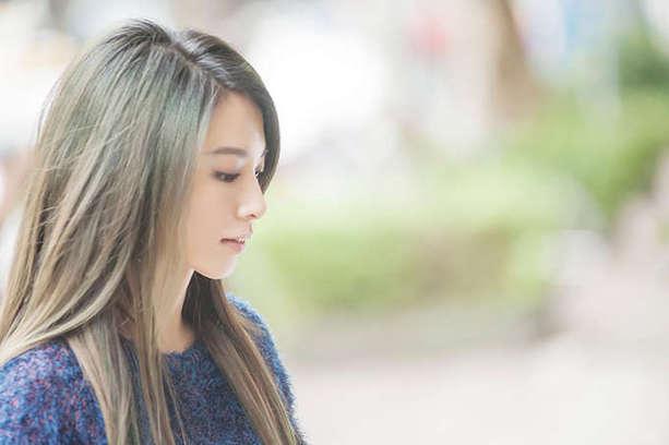 田馥甄 - 娛樂星瘋爆