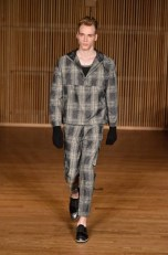 loris diran new york fashion week mens nyfwm @sssourabh