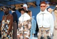 gypsy sport new york fashion week mens nyfwm @sssourabh