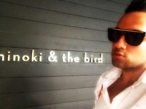 hinoki and the bird culver city beverly hills los angeles food @sssourabh