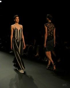taoray wang new york fashion week nyfw ss17 @sssourabh