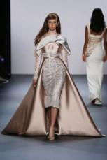 bibhu mohapatra new york fashion week nyfw ss17 @sssourabh