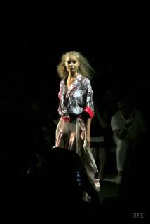 son jung wan new york fashion week nyfw ss17 runway @sssourabh
