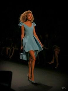 chiara boni la petite robe new york fashion week nyfw ss17 runway @sssourabh