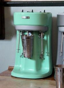 franklin fountain ice cream soda philadelphia @sssourabh
