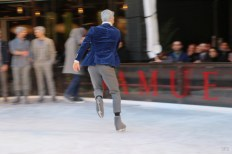 samuelsohn ice skater winter style new york fashion week mens nyfw nyfwm @sssourabh