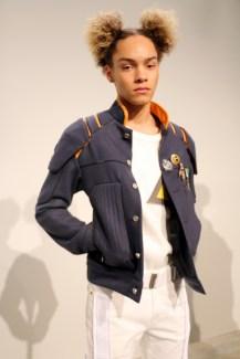 n p elliott new york fashion week mens nyfwm fw17 menswear @sssourabh