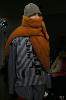 n hoolywood new york fashion week mens nyfwm menswear fw17 @sssourabh