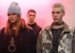 thaddeus o neil new york fashion week mens nyfwm nyfw menswear @sssourabh