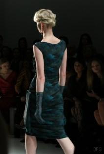 menswear leopard print fw17 nyfw runway new york fashion week @sssourabh
