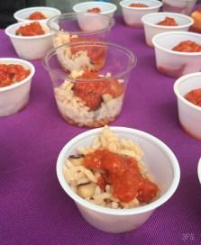 harlem eat up marcus samuelson food network new york @sssourabh