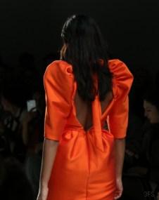 bibhu mohapatra fw17 nyfw new york fashion week runway womenswear @sssourabh
