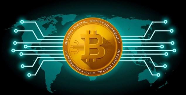 puoi comprare bitcoin attraverso ameritrade