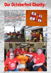 issue46_rnli